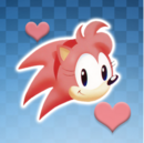 Sonic the Hedgehog CD achievement - Just one hug is enough.png