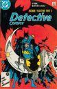 Detective Comics Vol 1 576.jpg