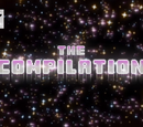 The Compilation