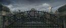 Arkham Asylum Gates.jpg