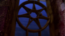 Star of the Seven.png