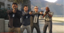 TheWrapUp-GTAV-SS.PNG