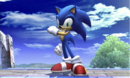 Super Smash Bros. Brawl - Sonic Joins the Brawl - Screenshot 2.png