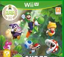 Jeux Luigi