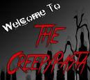 CreepyPasta Wikia