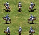 Camello Imperial