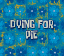 Dying for Pie (voice-over) (gallery)