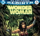 Wonder Woman Vol 5 5