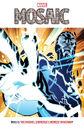 Barnes & Noble Make Mine Marvel Sampler Vol 1 1.jpg
