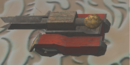 Siege Ram (DWB).png