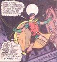 Robin Earth-One 004.jpg