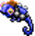 Meleon-Sonic-2-8-Bit.png