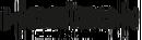 Wiki-wordmark-de.png