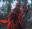 Крейтон Скиталец (Dark Souls III)