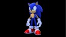 Sonic-188.png
