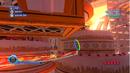 Sweet Mountain (Wii) - Act 3 - Screenshot 4.png