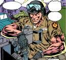 Alvarez (Earth-616) from Punisher War Journal Vol 1 76 0001.jpg