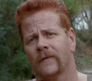 Abraham Ford (The Walking Dead)