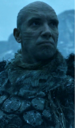 LobodaCropped (Hardhome).PNG