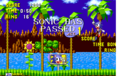 Pre-Release-Victory-Pose-Sonic-the-Hedgehog-1991.png
