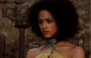 Missandei DP.png