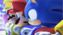 Mario & Sonic at the Olympic Winter Games - Opening - Screenshot 10.png