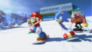 Mario & Sonic at the Olympic Winter Games - Opening - Screenshot 12.png