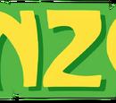 Zonzoli