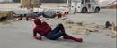 Spider-Man tras vencer a Giant-Man.png