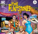The Flintstones Vol 1 2