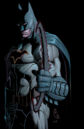 All-Star Batman Vol 1 1 Solicit.jpg