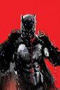 All Star Batman Vol 1 1 Textless Jock Variant.jpg