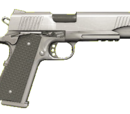 Pistolen (WD)