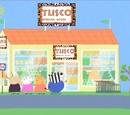 Tusco
