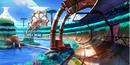 Concept artwork - Sonic Generations - Console - 075 - Planet Wisp.png