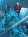 Abner Jenkins (Earth-616) from Thunderbolts Vol 3 4 001.png