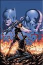 Batgirl Cassandra Cain 0061.jpg