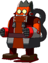 Iron Tager (Sprite, Amane's Astral).png