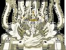 Nu-13 (Sprite, Relius' Astral).png