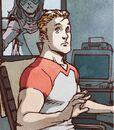 Joshua Richardson (Earth-616) Ms. Marvel Vol 4 8.jpg