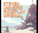 ROBLOX Steven Universe Wikia