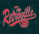 The Retroville 9