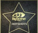 Big Brother Africa (franchise)
