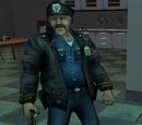 Departamento de Policía de Carcer City