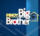 Pinoy Big Brother: Lucky 7