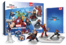 Disney INFINITY 2.0 Edition Starter Pack.png