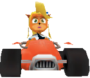 Crash Bandicoot Nitro Kart 2 Coco Bandicoot.png