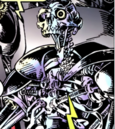 Gyak (Earth-4935) from Adventures of Cyclops and Phoenix Vol 1 3 001.png