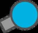Nobellion/Diep.io Color Key