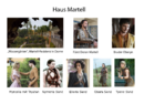 Haus Martell.png